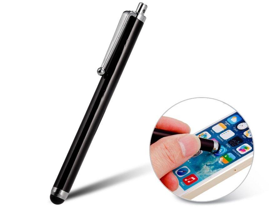 STYLUS - dotykové pero pro mobilní telefony, tablety, iPhone, iPad