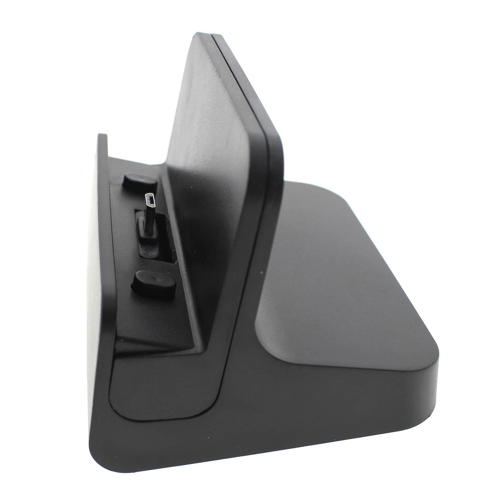 Dokovací stanice (stojánek) pro SONY XPERIA Z5